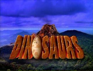 Yo solo Yo: Dinosaurios