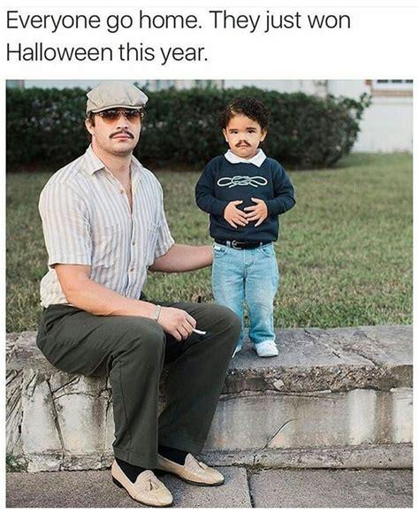 Yo soy Pablo Emilio Escobar Gaviria   Meme Guy