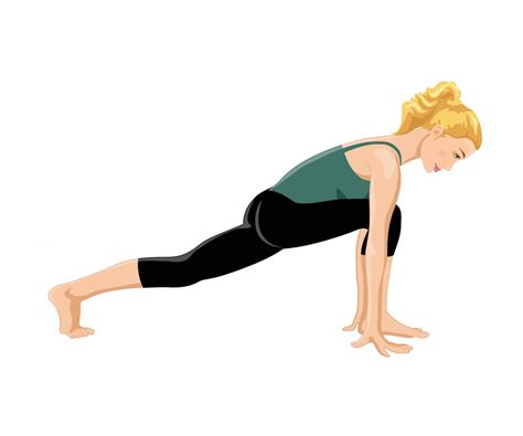 Yoga Energy Workout   Yoffie Life