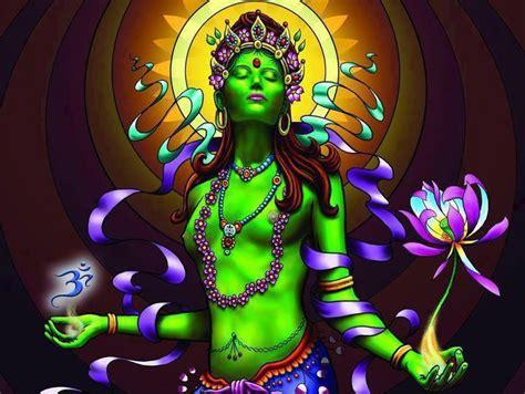 YOGA LIFE: Awakening Kundalini   continuing sessions