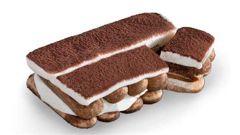 Yogures con proteínas y tartas heladas, el gym y el ñam de ...