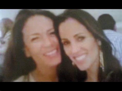 Yolanda Andrade entrevista con Javier Poza | Doovi