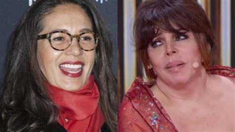 Yolanda Andrade fotos y videos de boda con Verónica Castro ...