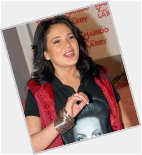 Yolanda Andrade s Birthday Celebration | HappyBday.to