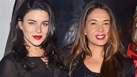 ¿Yolanda Andrade se casó en secreto?   Diario La Prensa
