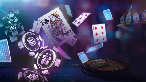 You can know more about playing online casino games in ...