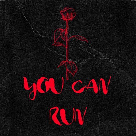 You Can Run by Adam Jones on Spotify