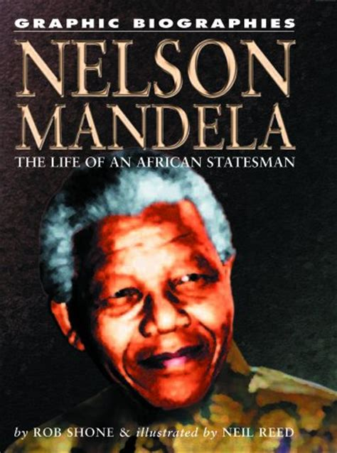 You could download and install for you Nelson Mandela: The ...