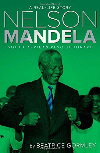 You could download for you Nelson Mandela: South African ...