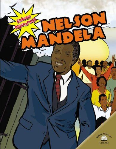 You could install for you Nelson Mandela  Graphic ...