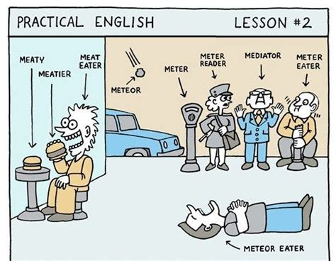 you know you re british humour | Practical English ...