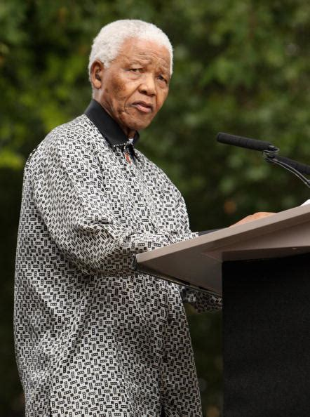 You re Free to Answer These Questions About Nelson Mandela