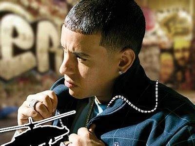 You Tube Toneras: Grito Mundial  Daddy Yankee