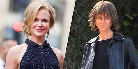 You Won t Recognize Nicole Kidman in Her New Film, Destroyer