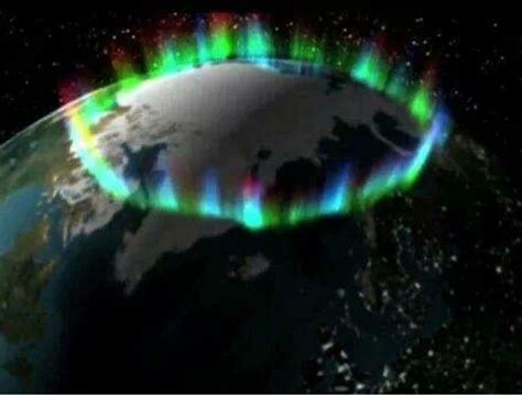 You Won't Believe These Views of the Northern Lights From ...