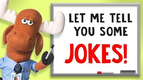 You won't stop laughing at these 10 jokes! | Explore ...