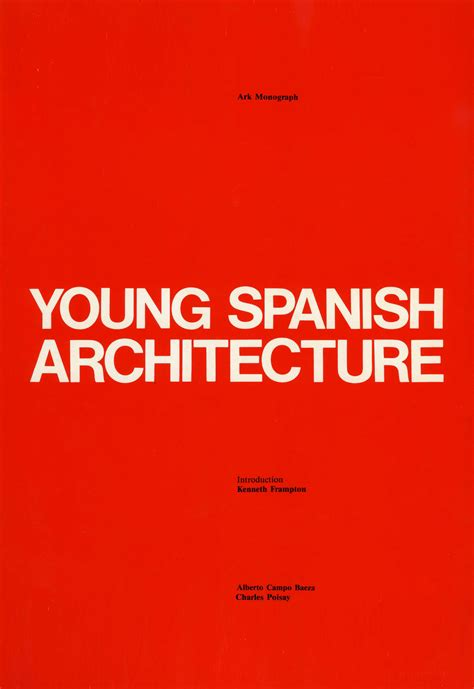 Young Spanish Architecture Cover 2.jpg