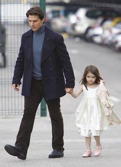 Young Tom Cruise in speedo. I ll take 2.   My Husband, Tom ...