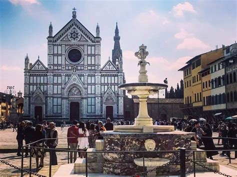 Your complete guide to museums in Florence | The Florentine