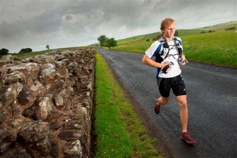 Your own ultra marathon training guide   Men s Running