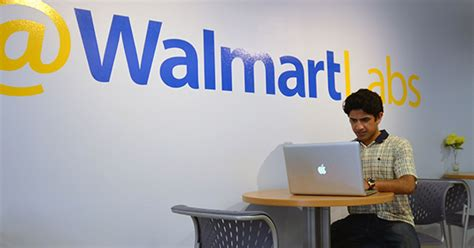 Your Personal Shopper: The Science of My Job @WalmartLabs