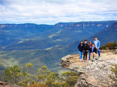 Your Sydney Guide   Blue Mountains Private Tours   NSW ...