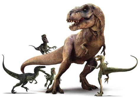 YourDinosaurs.com | All the information about Dinosaurs