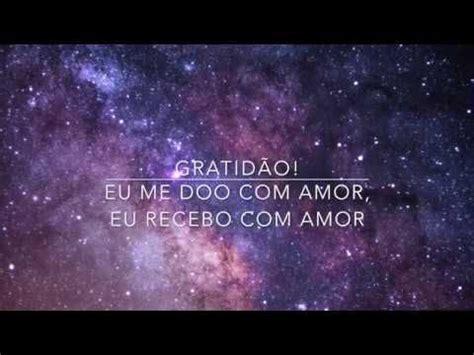 YouTube | Amor incondicional, Mantra, Mantras