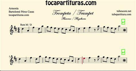 Youtube Himno Nacional De Espana   SEONegativo.com