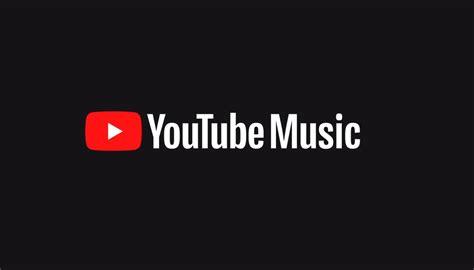 YouTube Music laat je nu de audiokwaliteit selecteren in ...