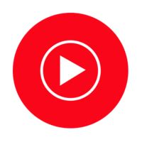 YouTube Music   Wikipedia