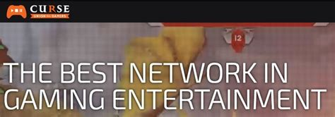 YouTube Networks That Offer Small Channels Partnerships