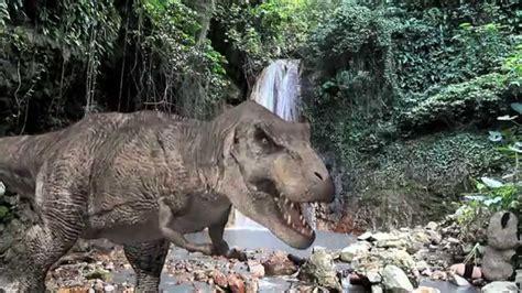 Youtube Peliculas De Dinosaurios   SEONegativo.com