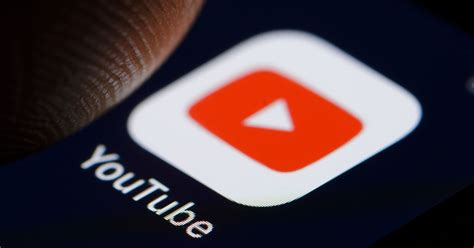 YouTube reveals what curse words will get your video ...