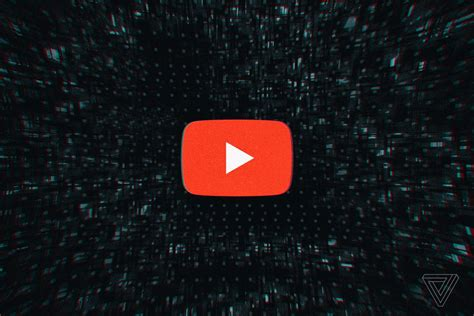 YouTube tests letting ad bans be appealed by filming a ...
