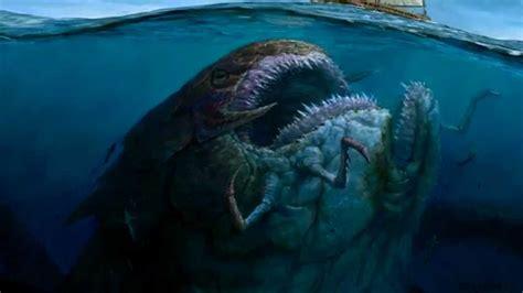 Youtube Videos De Dinosaurios Reales