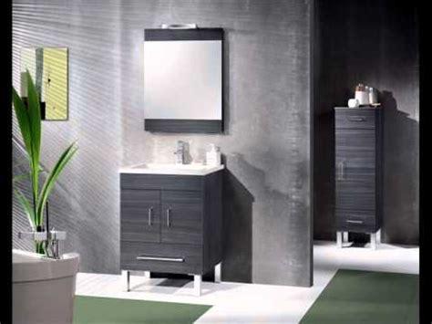Yuca Decoración: catálogo de baños   YouTube
