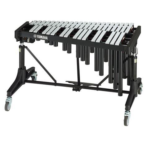 YV2030MS   Descripción   Vibráfonos   Percusión Sinfónica ...