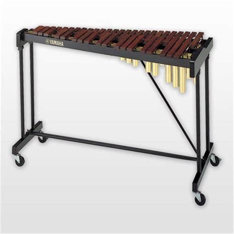 YX 135   Descripción   Xilófonos   Percusión Sinfónica ...