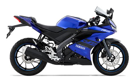 YZF R15 VER.3.0 2020 | Motos Yamaha | Precio $ 4,390 ...