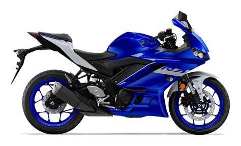 YZF R3 2020 | Motos Yamaha | Precio $ 6,990 | Somos Moto ...