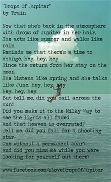 Zac Brown Band   Chicken Fried   song lyrics, song quotes ...