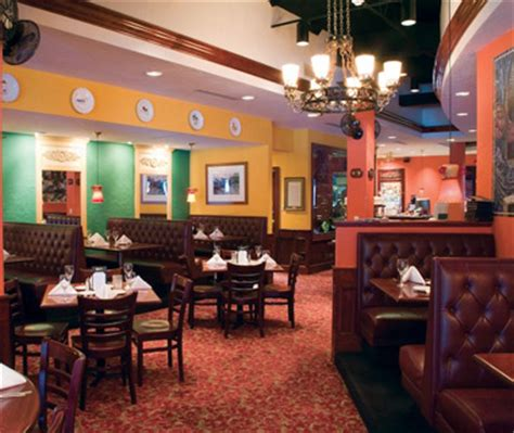 Zagat Rated Italian Restaurants Long Island.