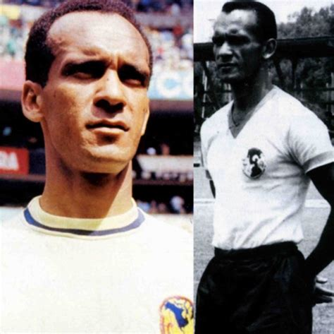 Zague Luto Muerte Papá. Muere José Alves  Zague , leyenda ...