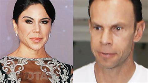 Zague no soporta haber perdido a Paola Rojas, se volvió ...