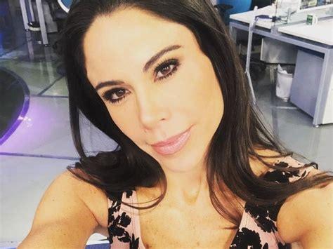 Zague pide perdón a Paola Rojas: es una mujer ejemplar ...