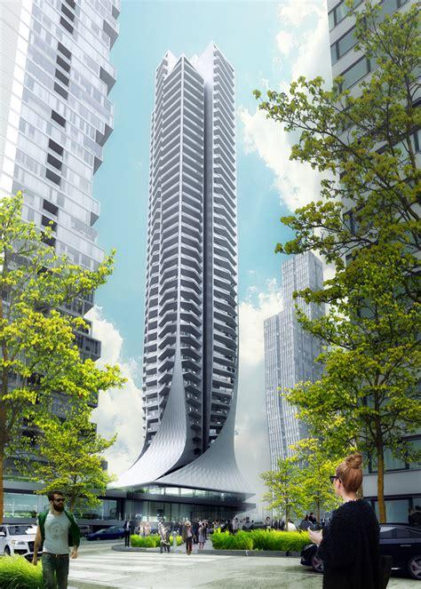 zaha hadid architects starts work on mexico city s bora ...