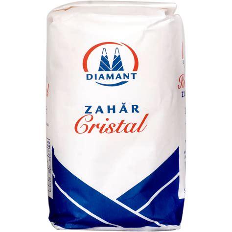 Zahar Cristal 1kg Diamant   eMAG.ro