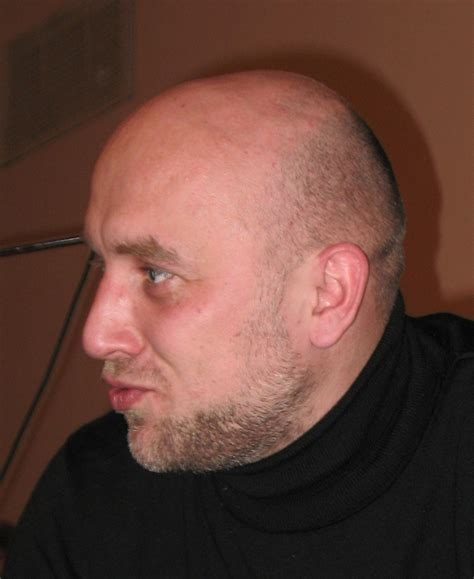 Zahar Prilepin — Vikipedija, slobodna enciklopedija