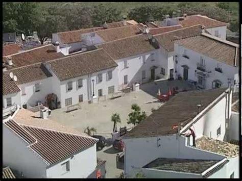 Zahara de la Sierra. Tres Décadas de Ayuntamientos ...